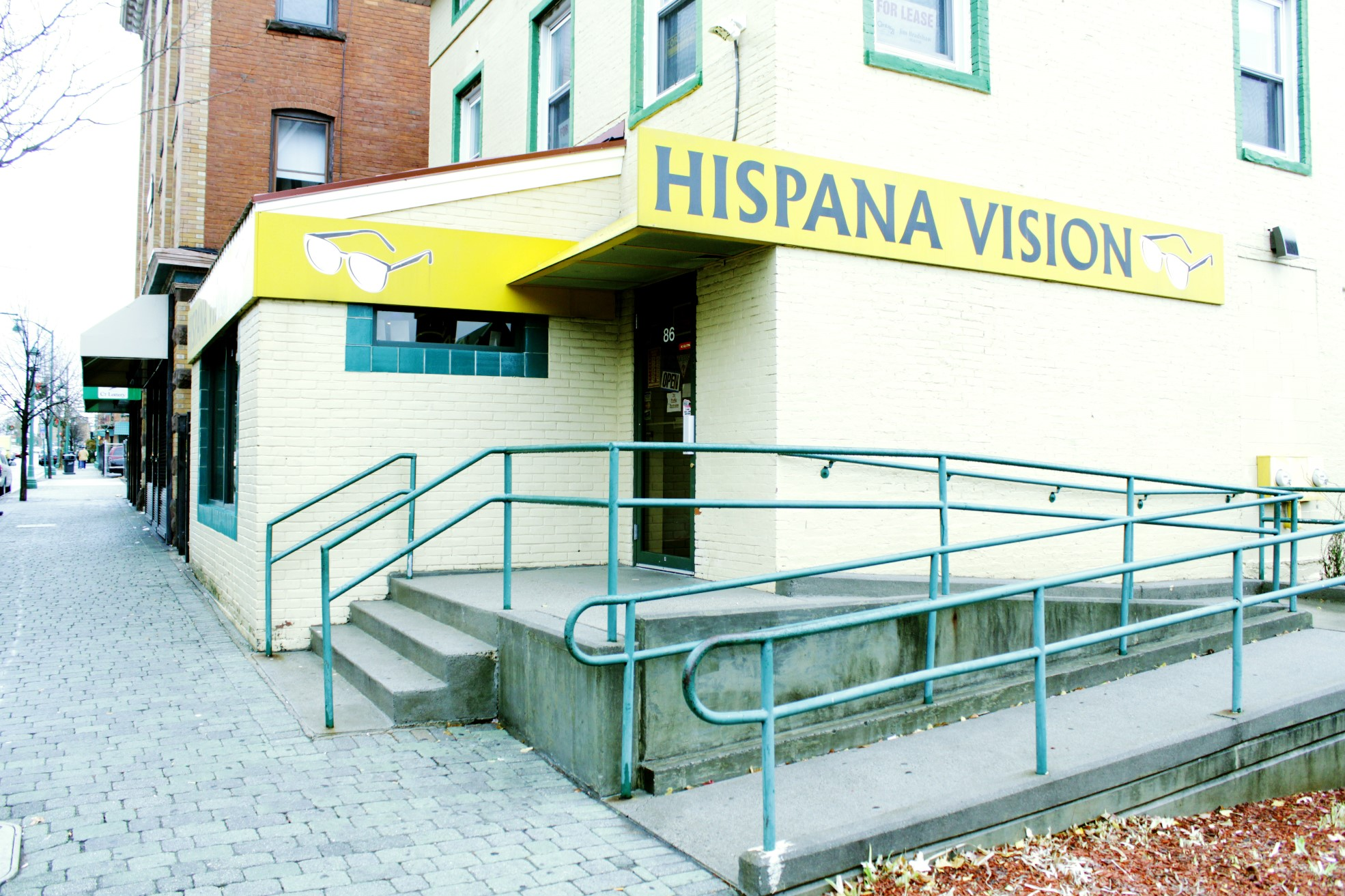 Hispana-vision-CT-2-86-Park-St-Hartford-CT