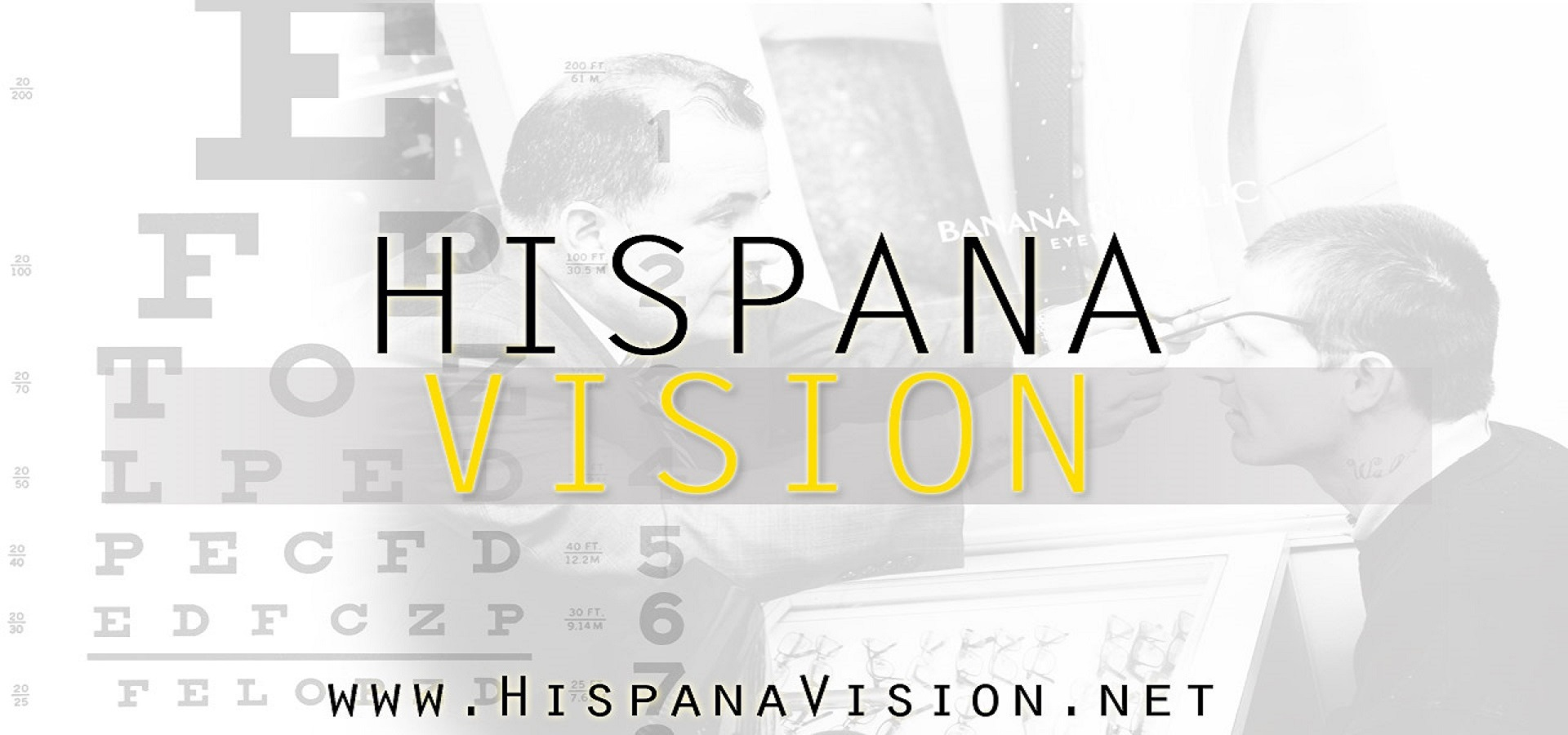 Hispana-vision-CT-86-Park-St-Hartford-CT2