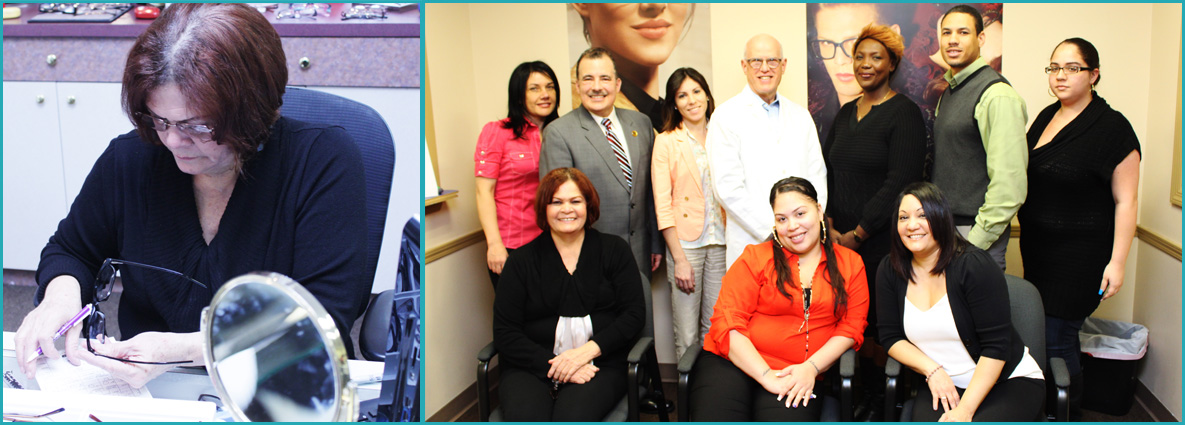 Hispana-vision-CT-Staff-86-Park-St-Hartford-CT