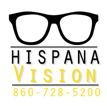 Hispana Vision LLC - Optometrist